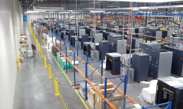 inside shutterfly s highly automated production platform whattheythink