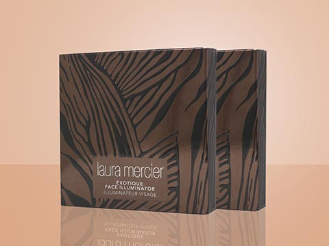 diamond packaging wins three awards in 75th annual paperboard