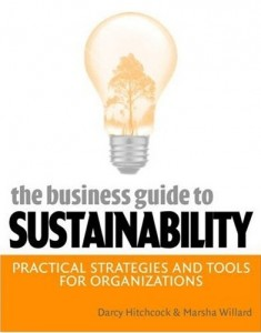 business-guide-to-sustainability