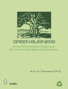 green-business-5-part-model