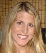 Amy Machado