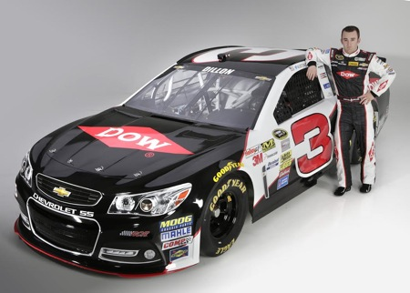 Ups set to end sponsorships with nascar, roush fenway racing after.