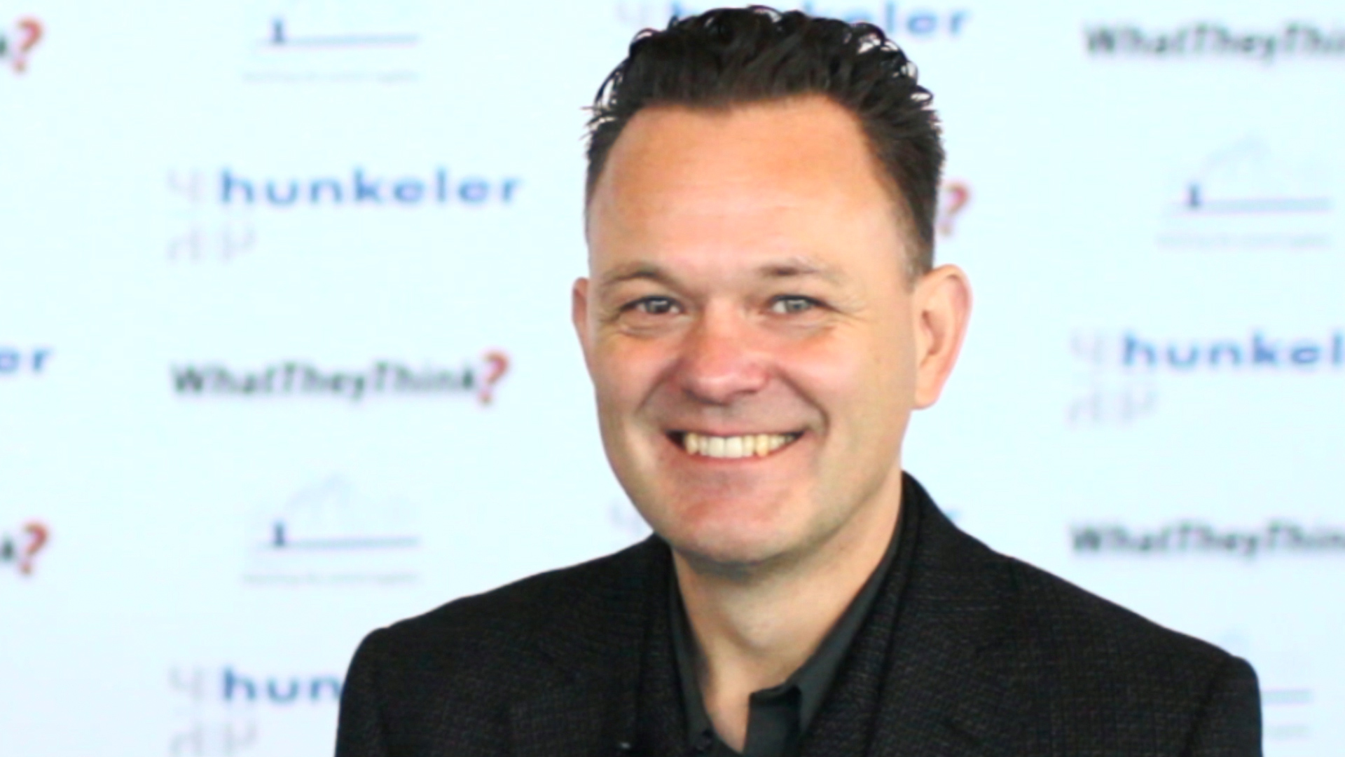 Video preview: The State of Digital Printing in Europe